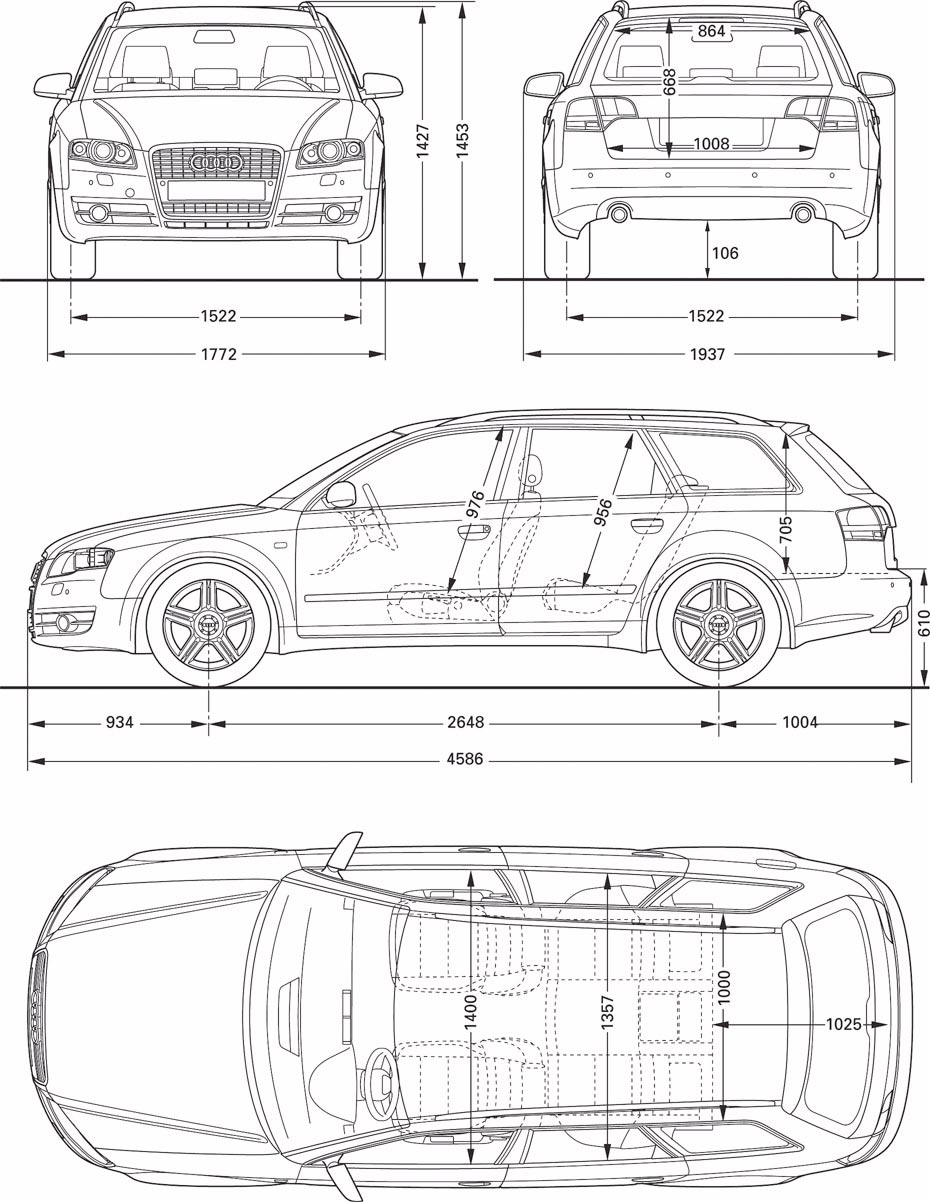audi a6 2006 audi a6 allroad quattro 2006 picture 1024x768 photos of audi a 2 quattro 4f c6. Black Bedroom Furniture Sets. Home Design Ideas