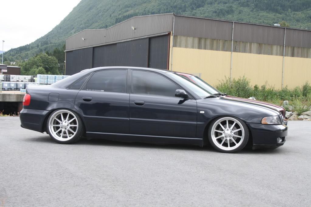 Audi-A4-B5-