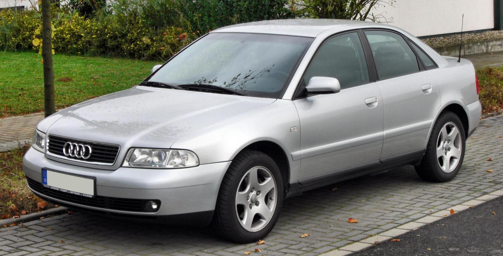 Audi-A4-B5-1