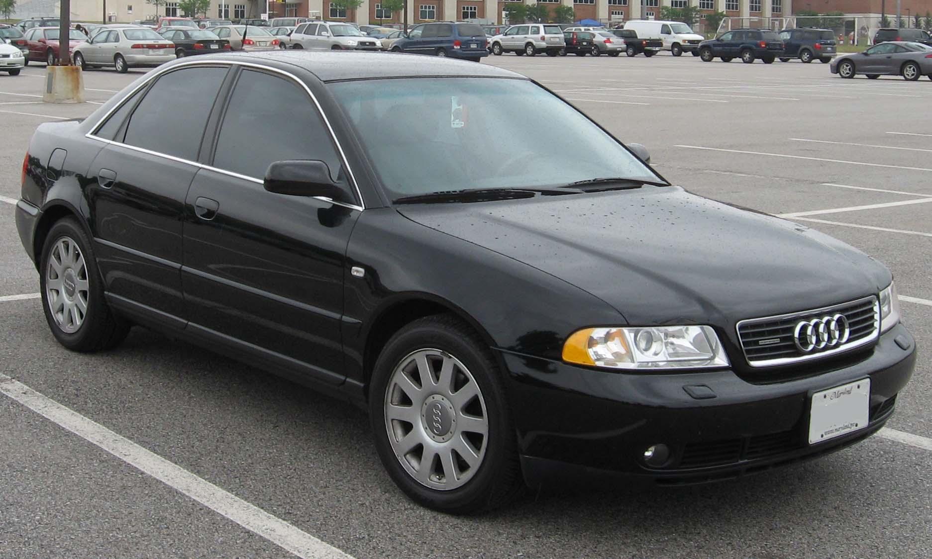 Audi-A4-B5-2
