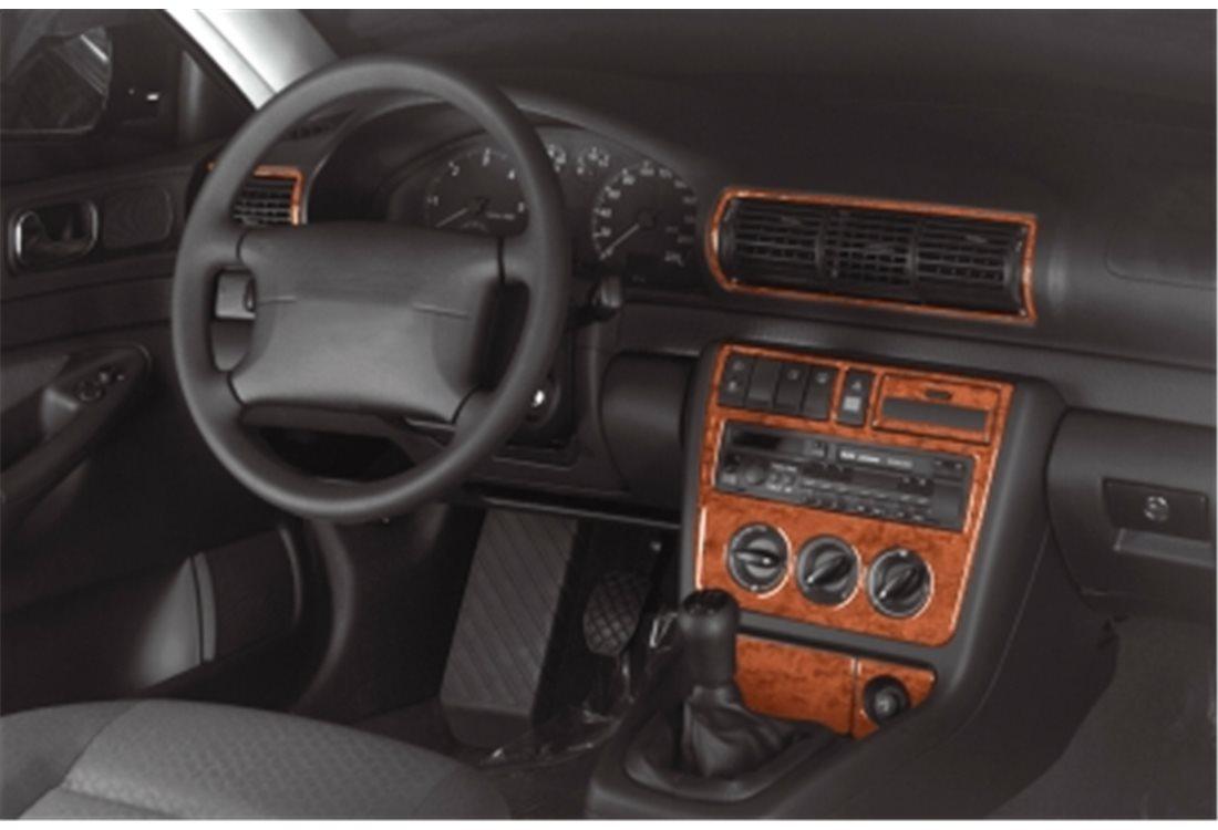 Audi-A4-B5-7
