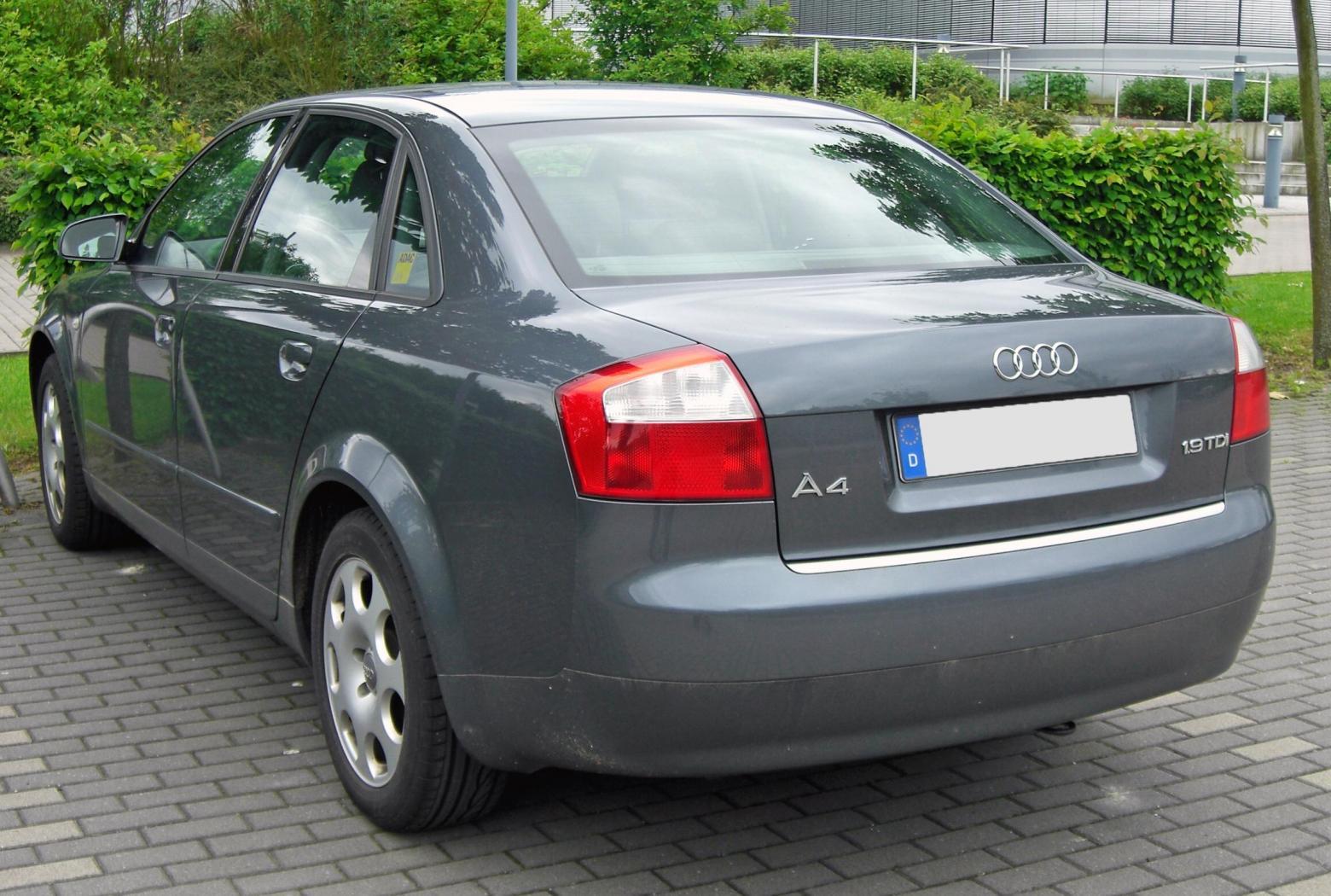 Audi-A4-B6-1