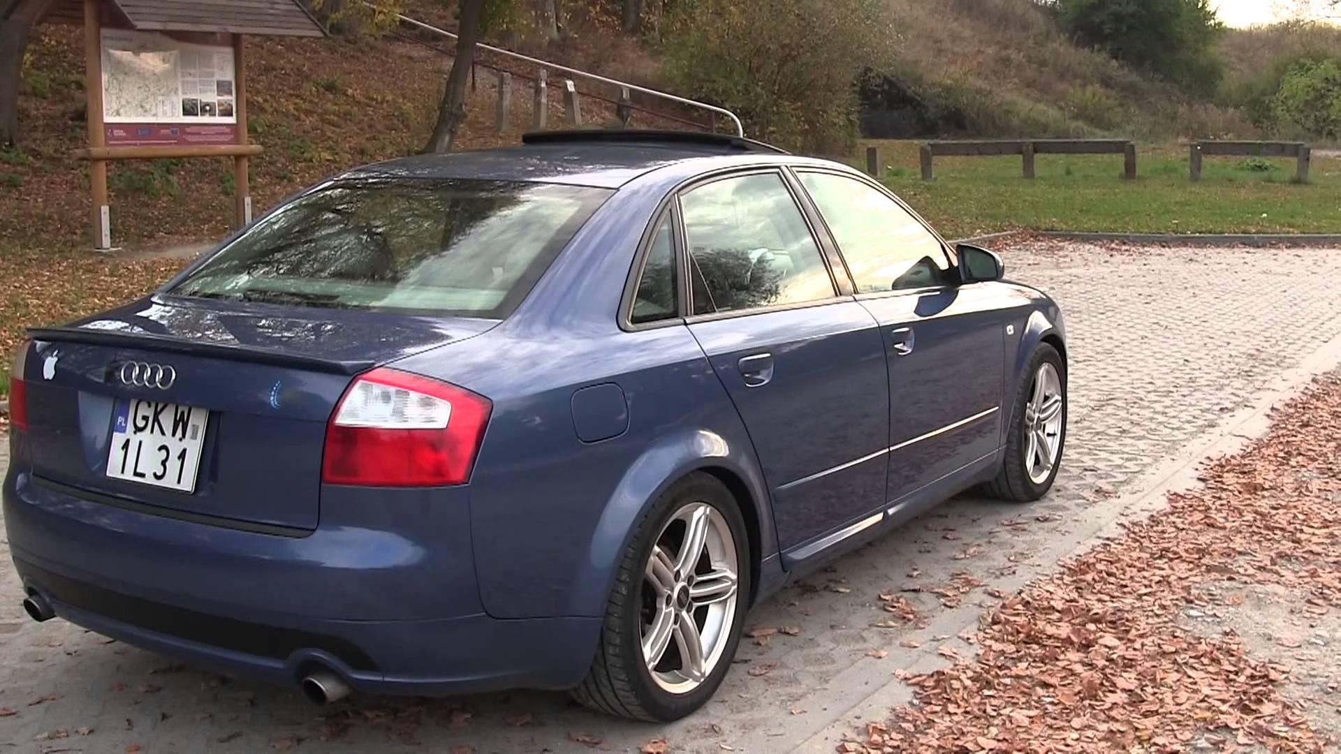 Audi-A4-B6-2