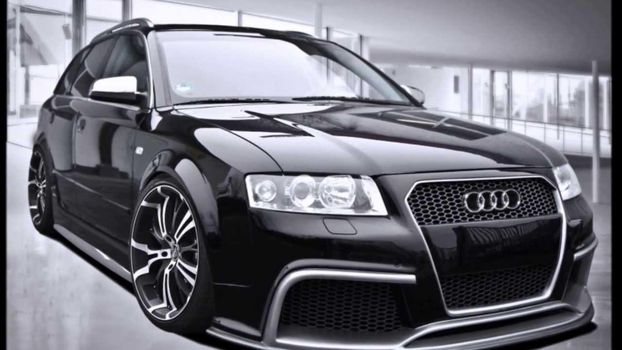 Audi-A4-B6-3