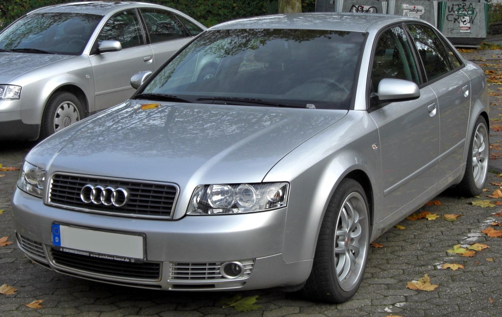 Audi-A4-B6-4