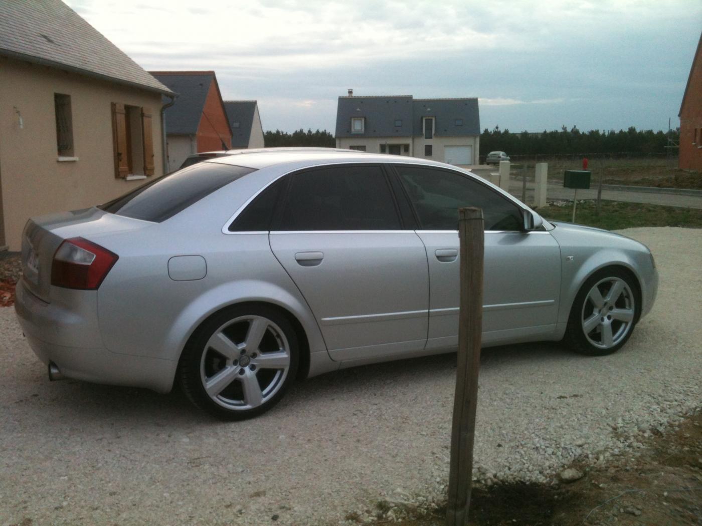 Audi-A4-B6-6