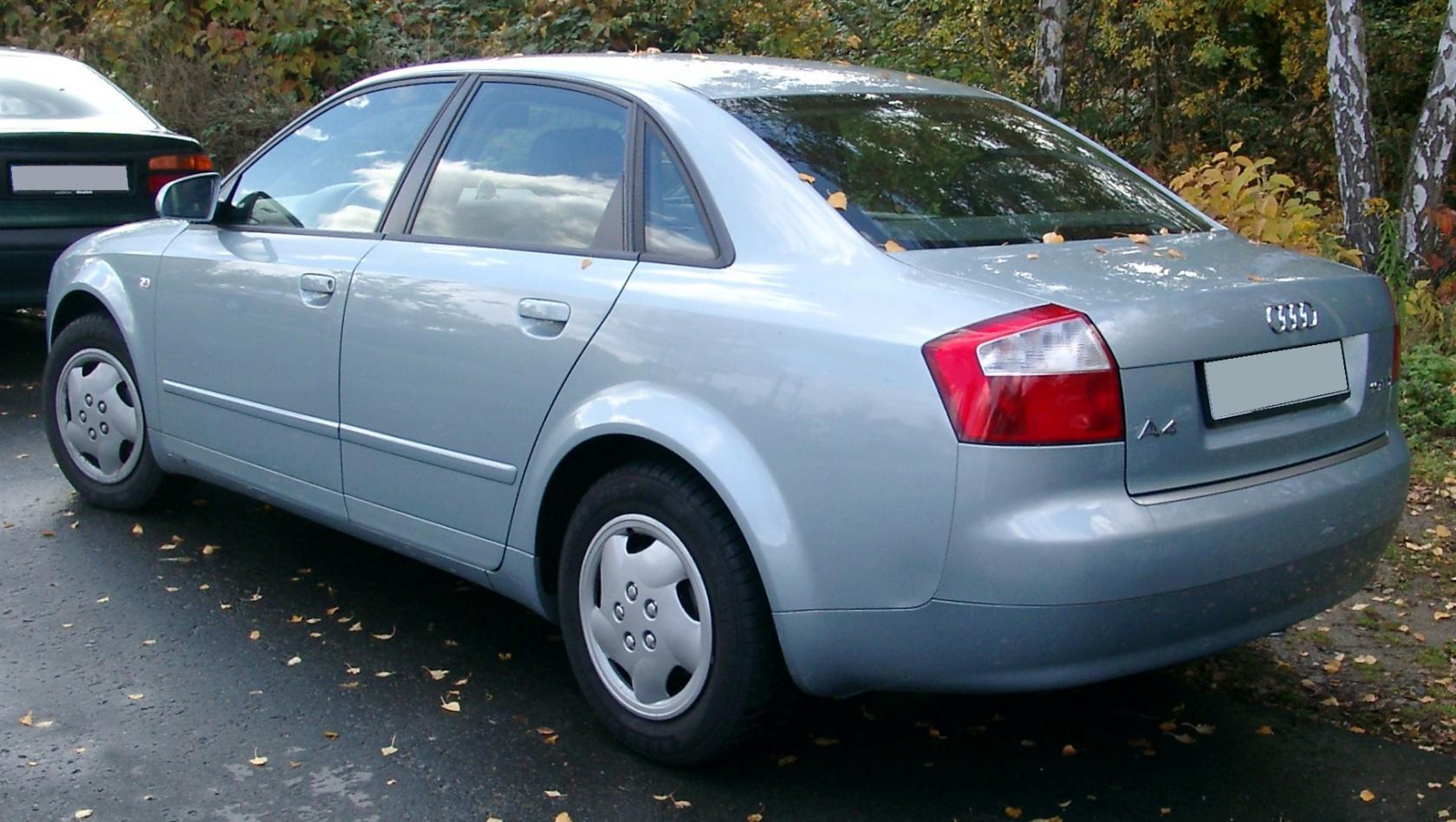 Audi-A4-B6-7