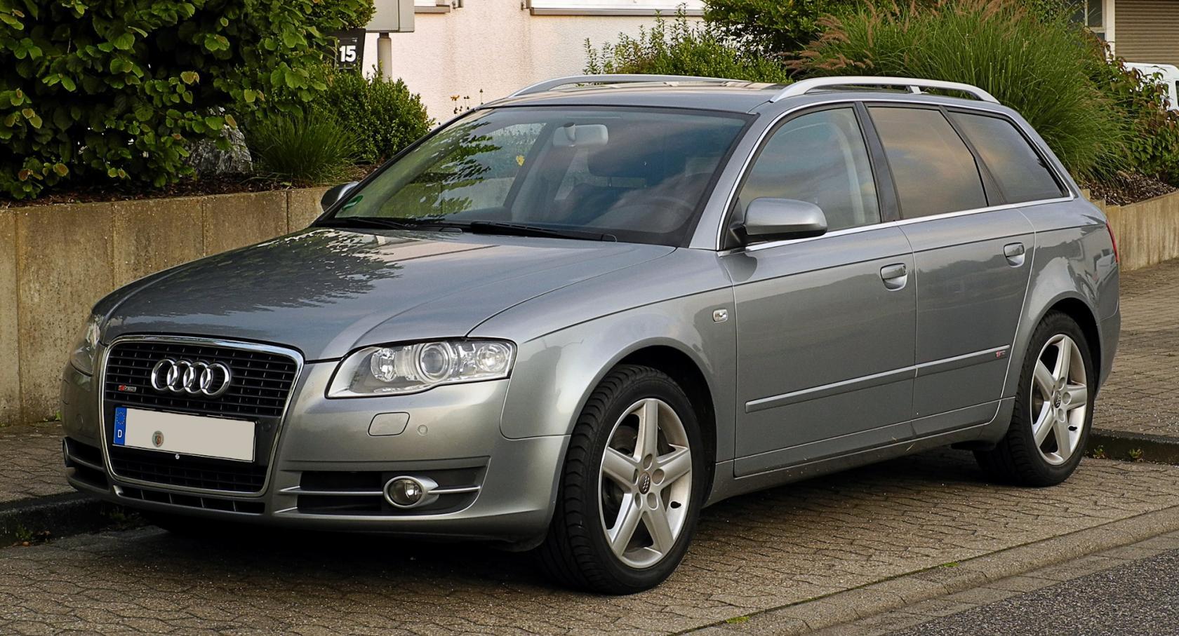 Audi-A4-B7-1