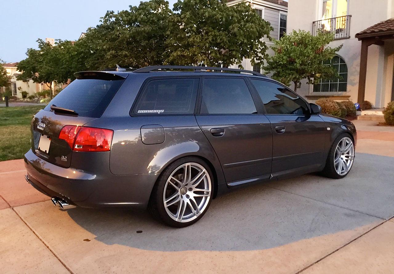 Audi-A4-B7-2