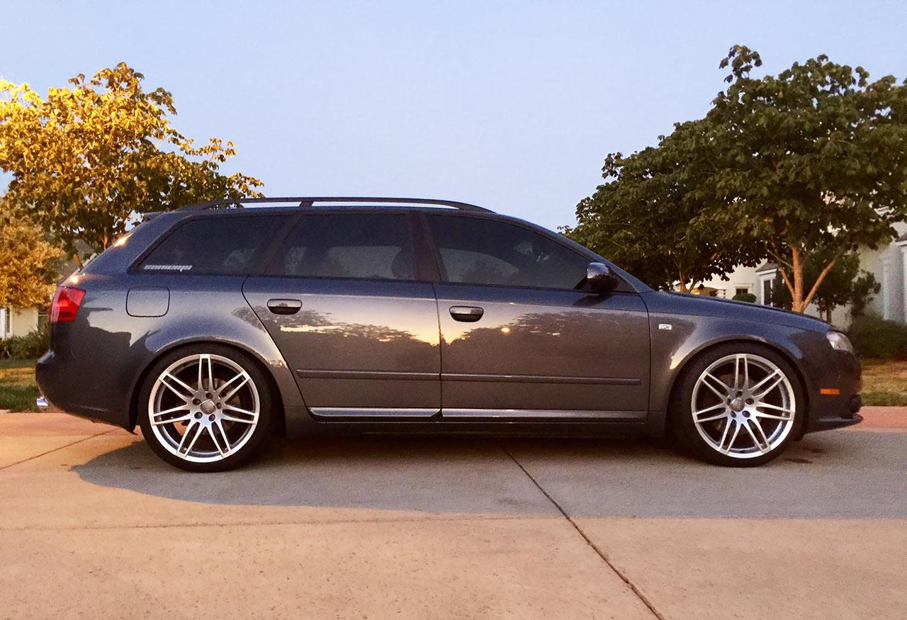 Audi-A4-B7-3