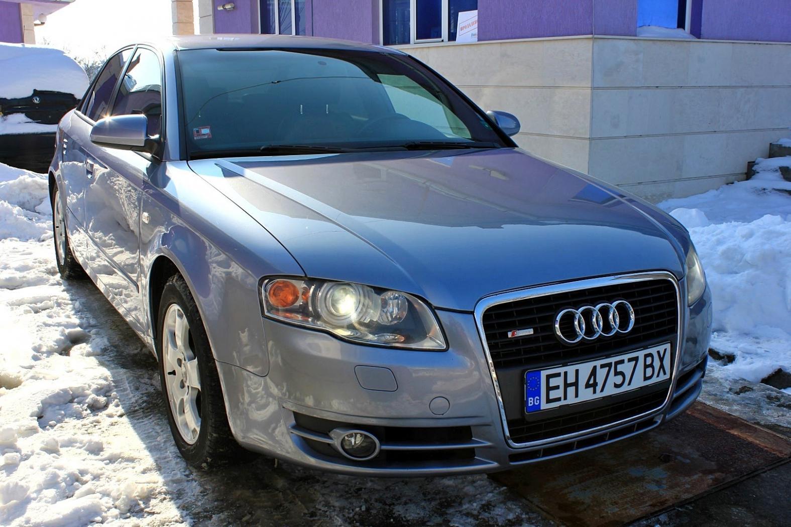 Audi-A4-B7-5