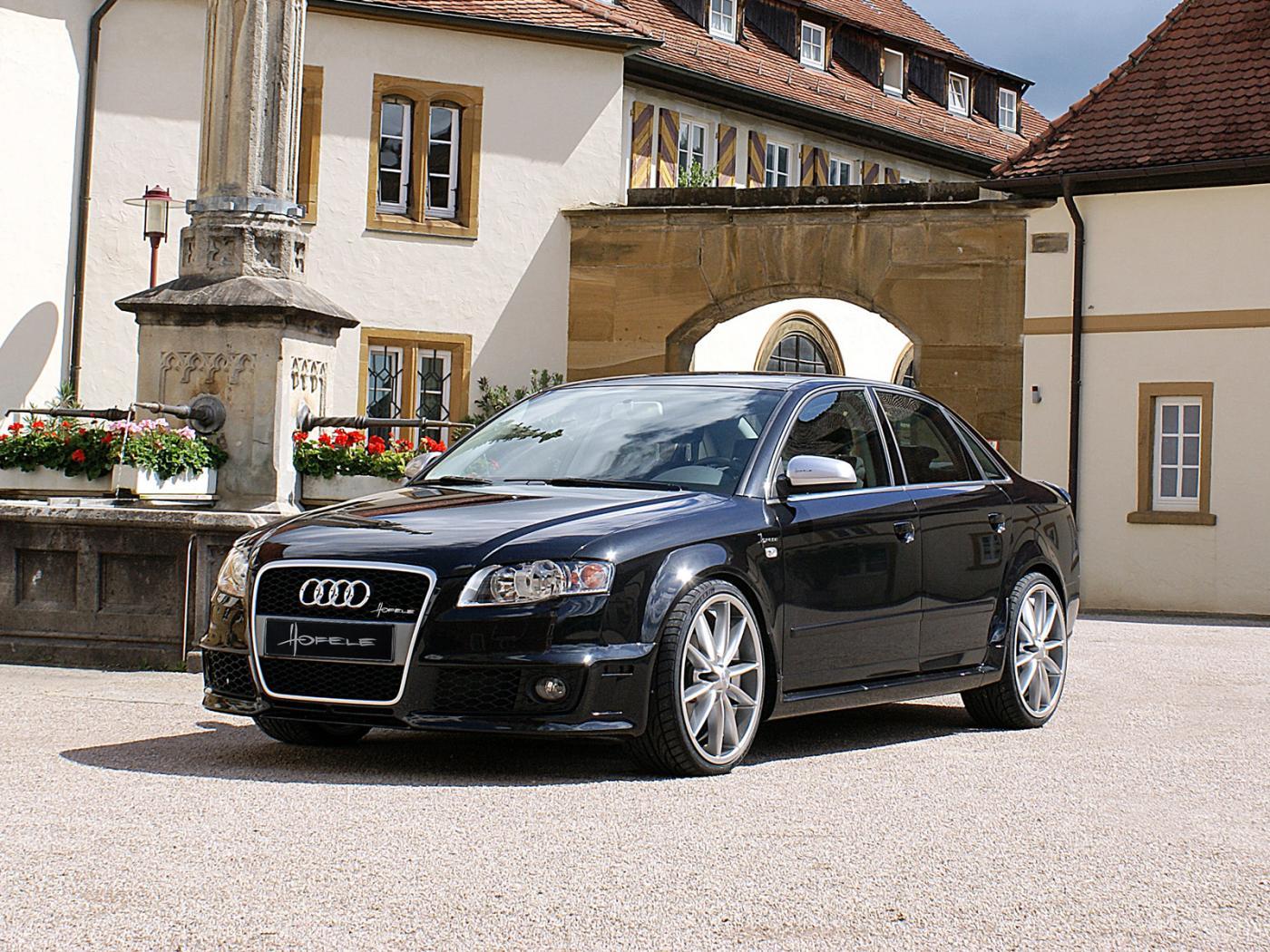Audi-A4-B7-6