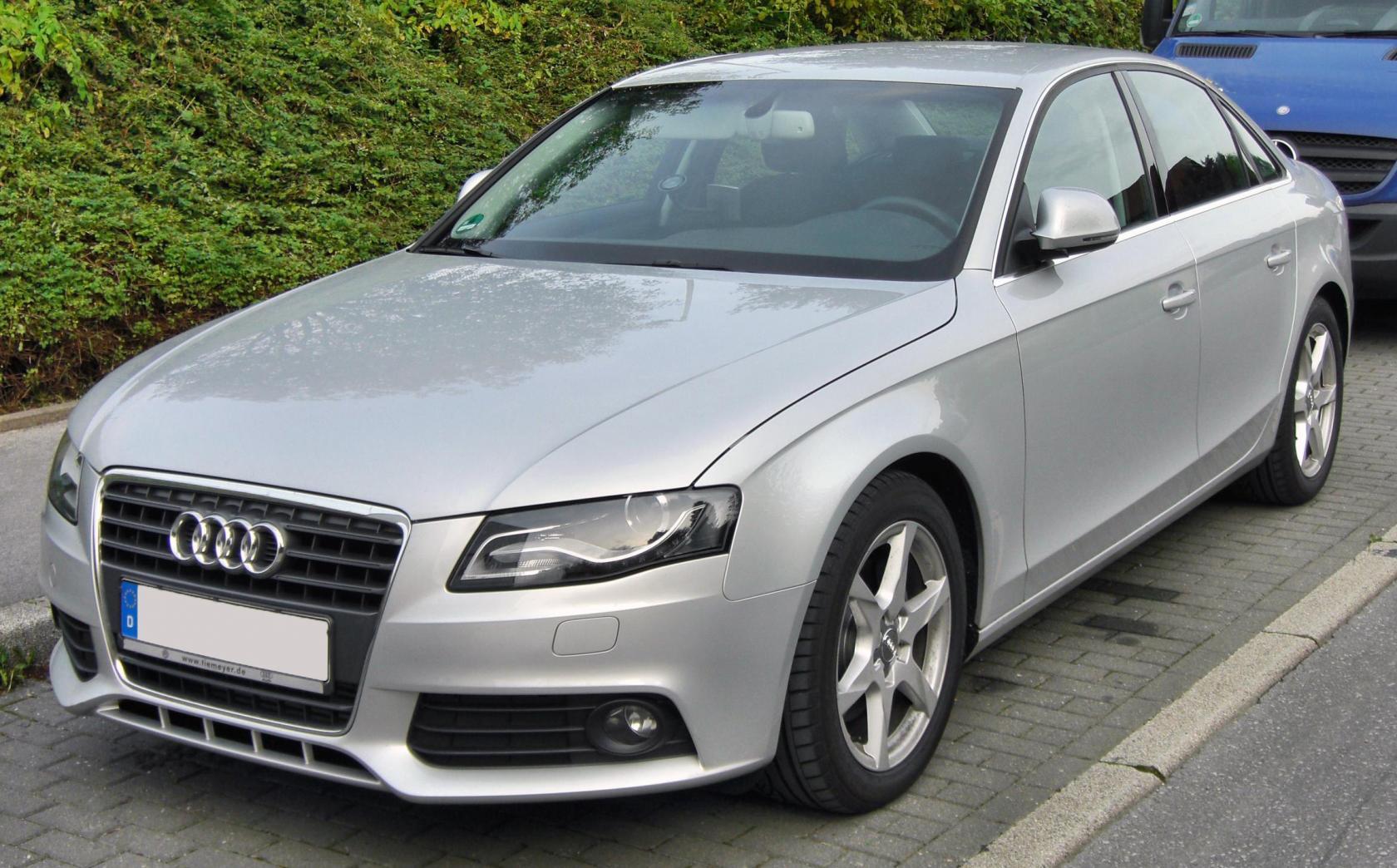 Audi-A4-B8-1