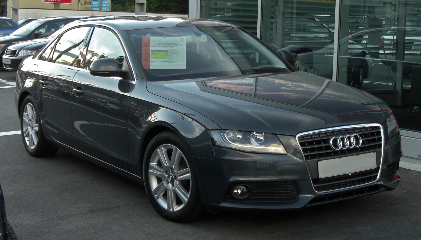 Audi-A4-B8-2