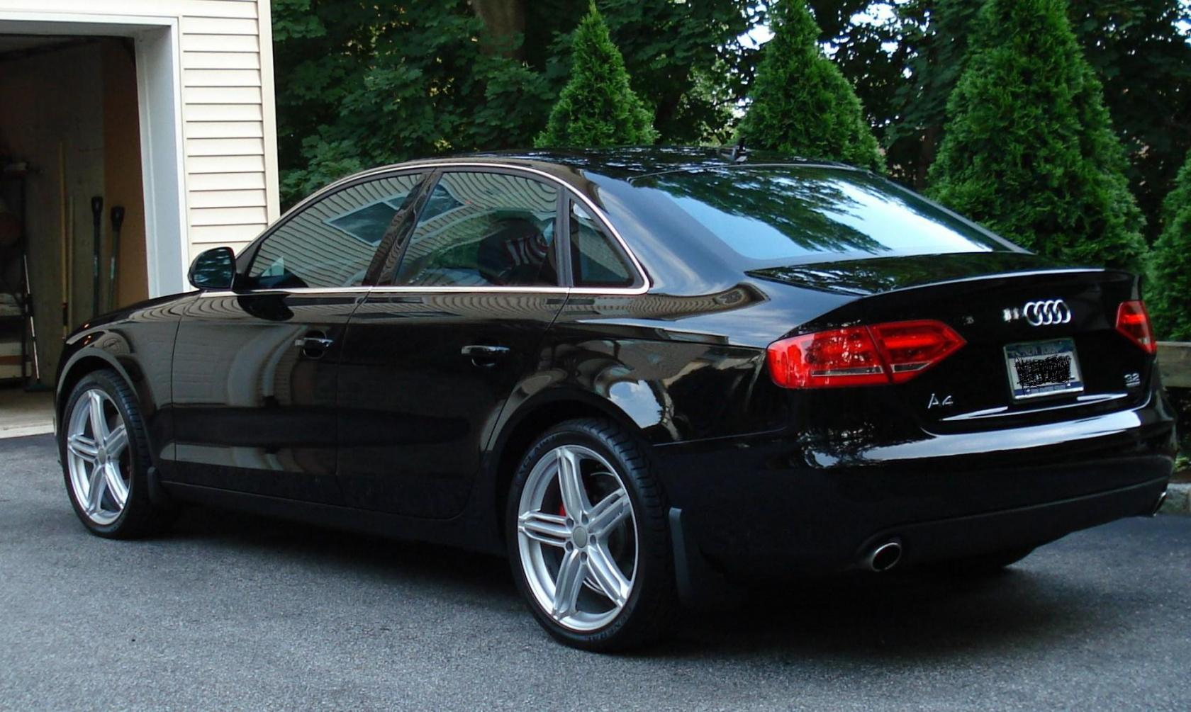 Audi-A4-B8-6