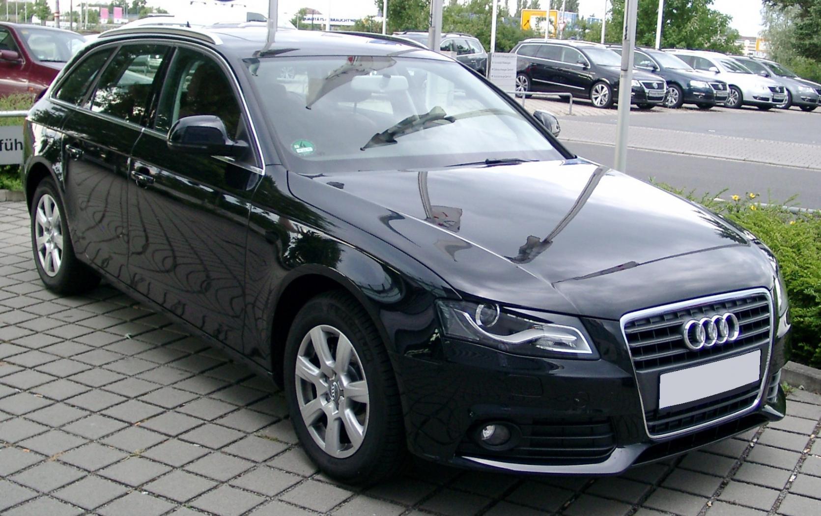 Audi-A4-B8-9