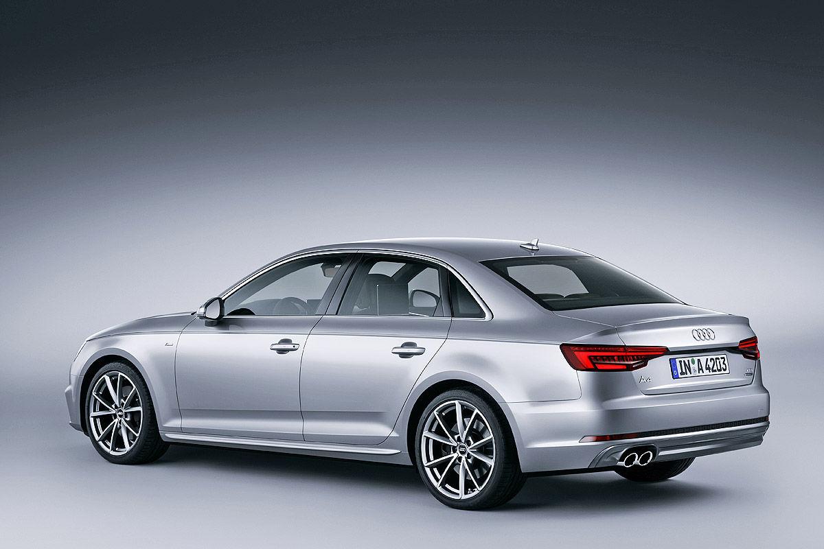 Audi-A4-B9-1