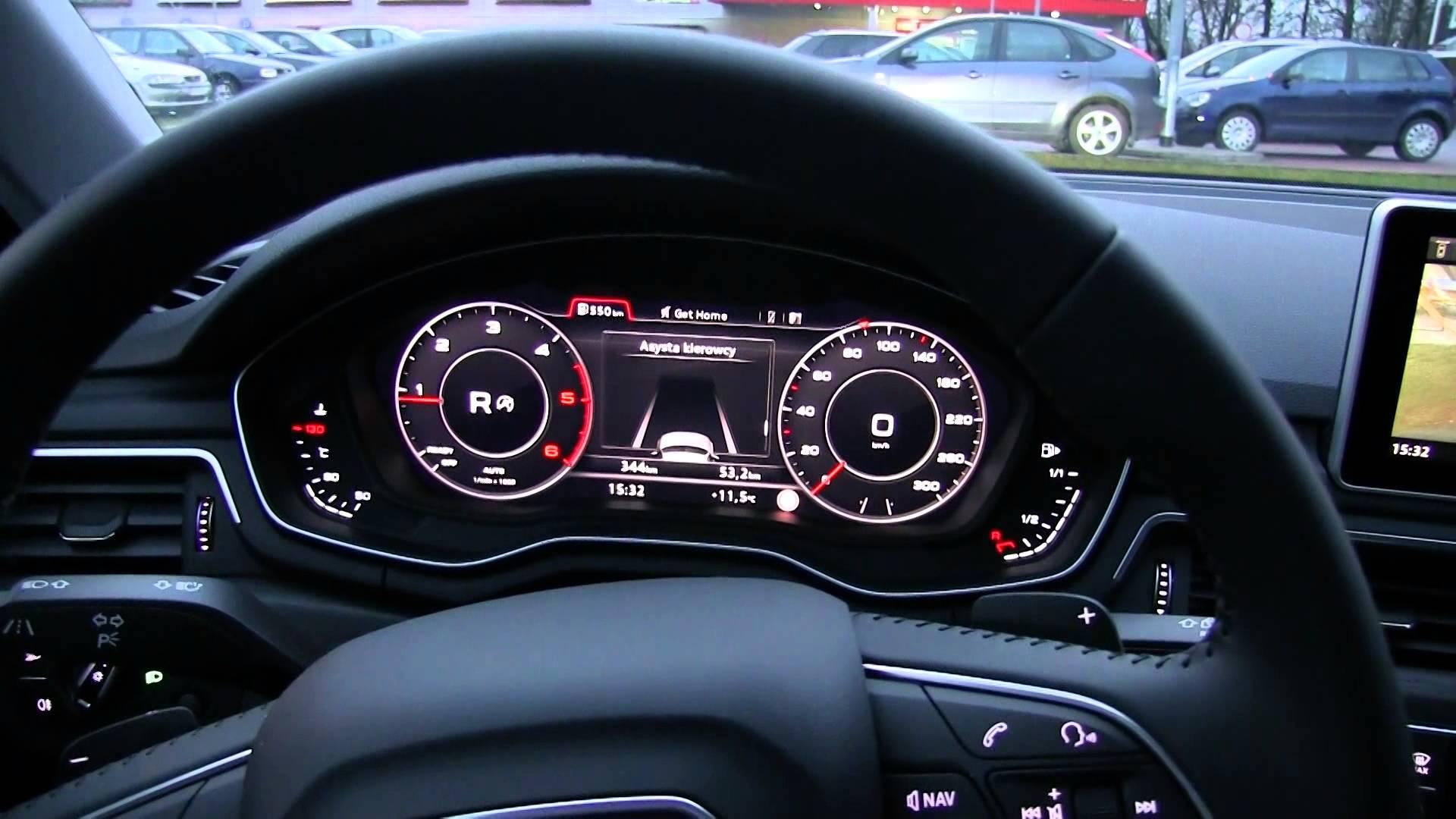 Audi-A4-B9-2