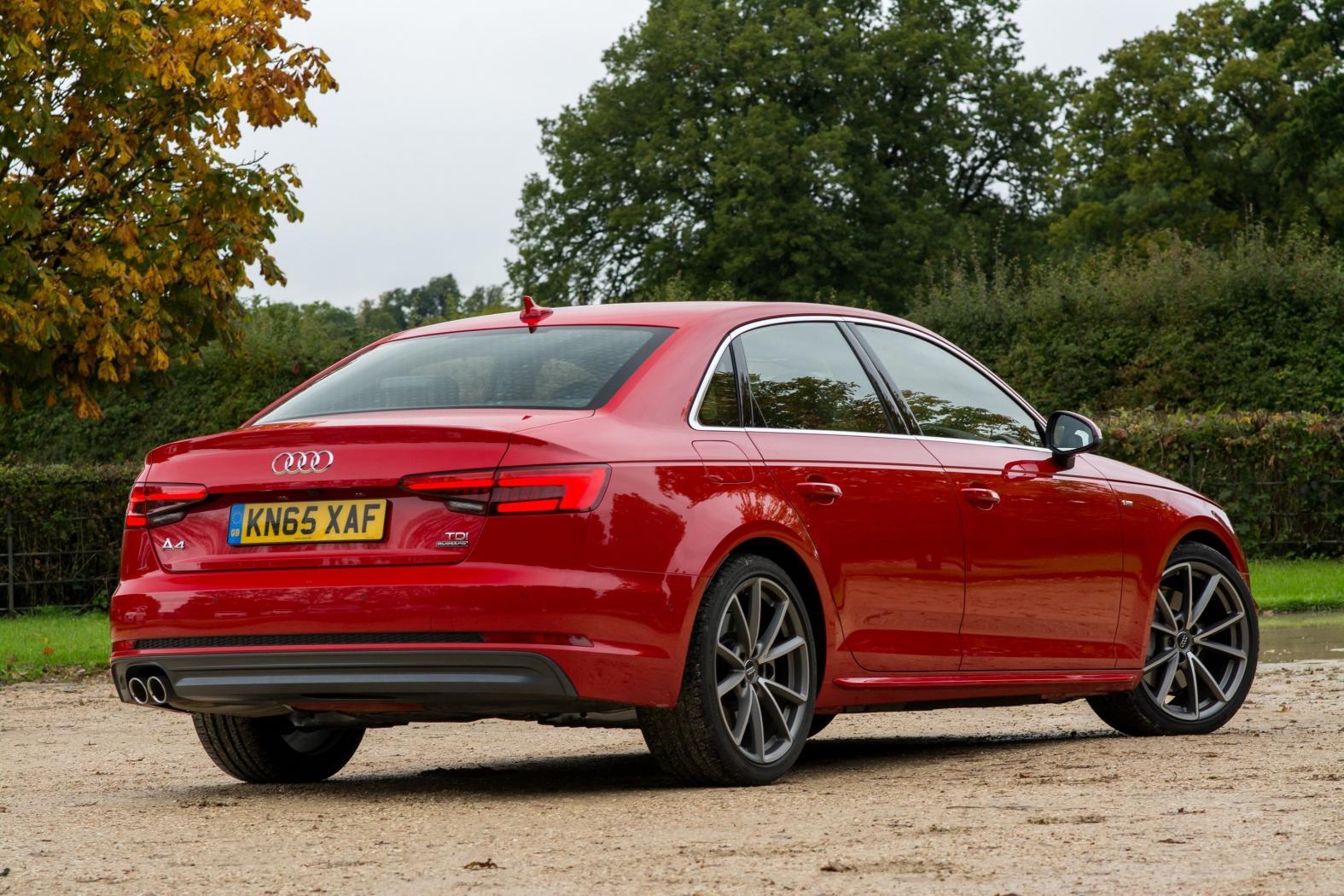 Audi-A4-B9-3