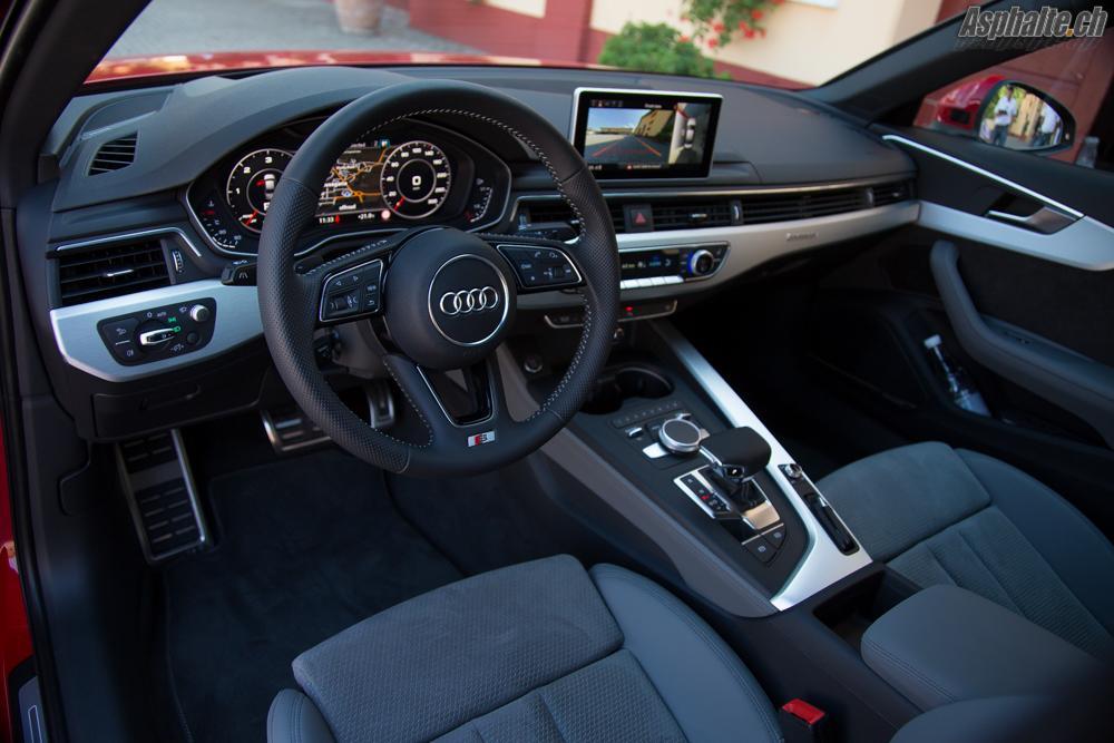 Audi-A4-B9-4