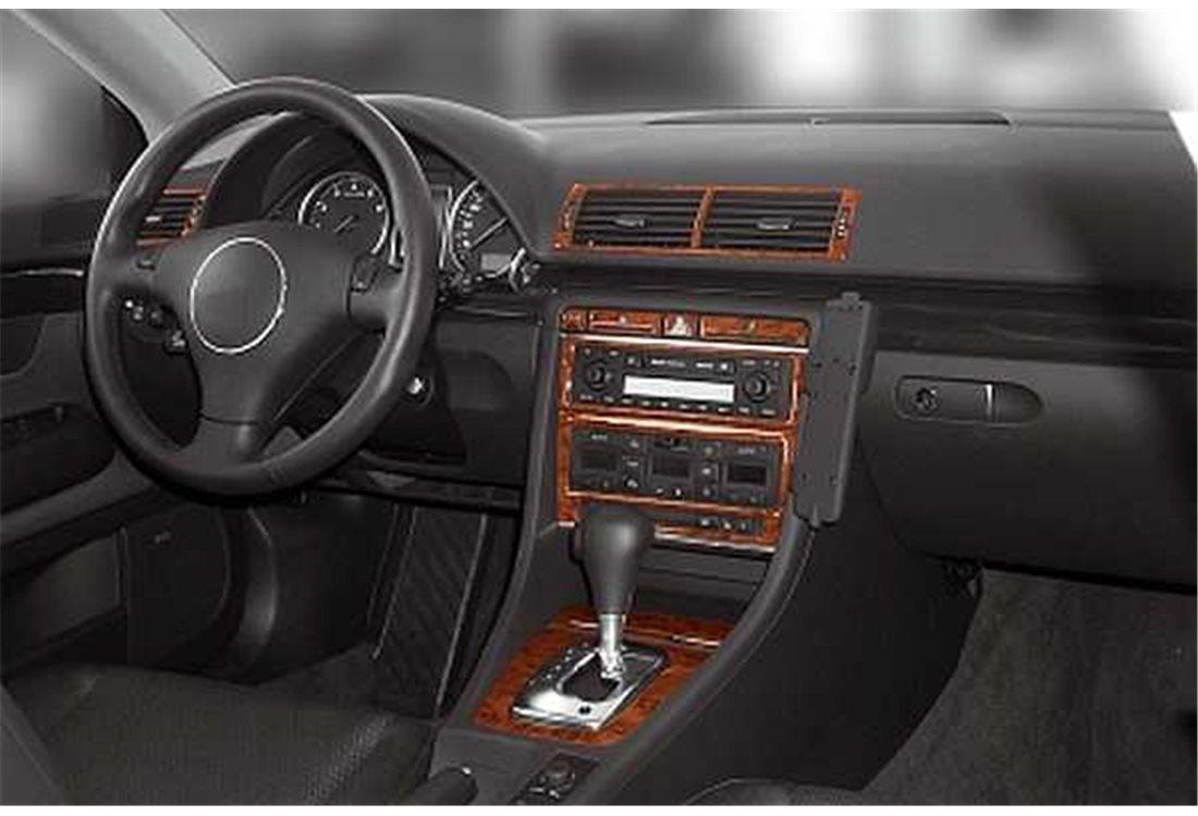 Audi-A4-b6-5