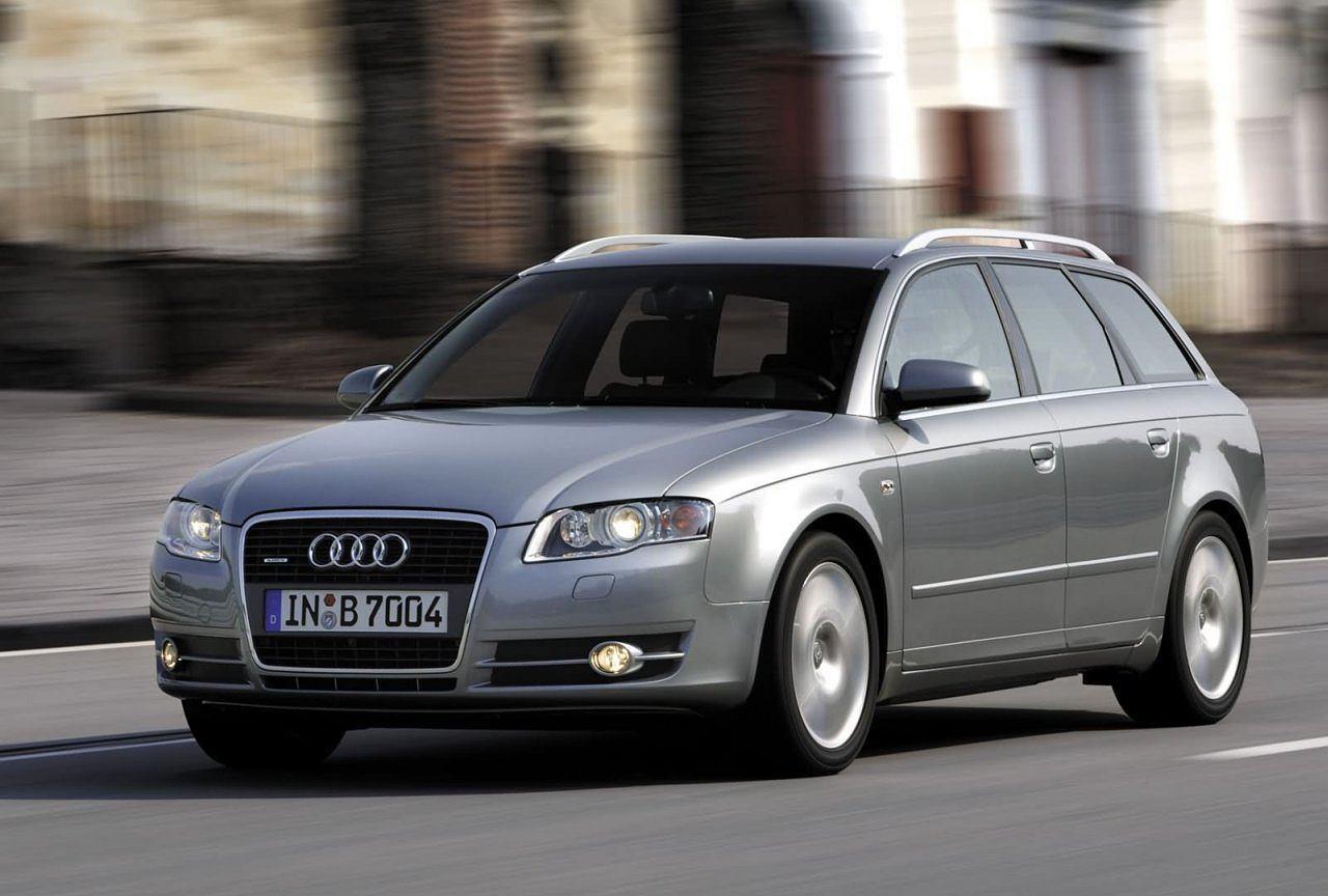 Audi-A4-b7-vibration-tremblement-1.jpg