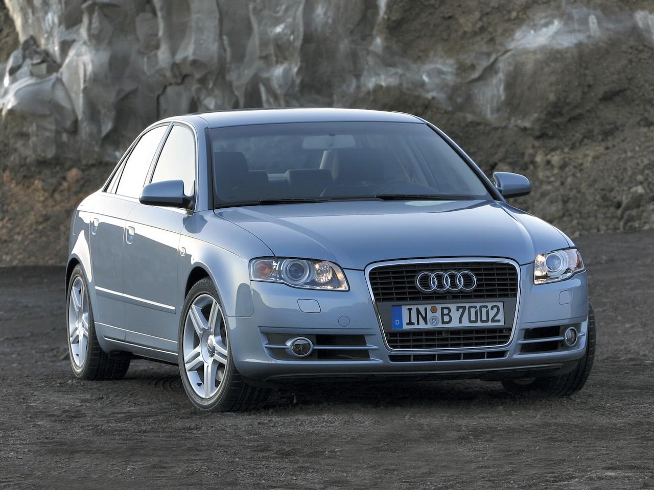 Audi-A4-b7-vibration-tremblement-2.jpg