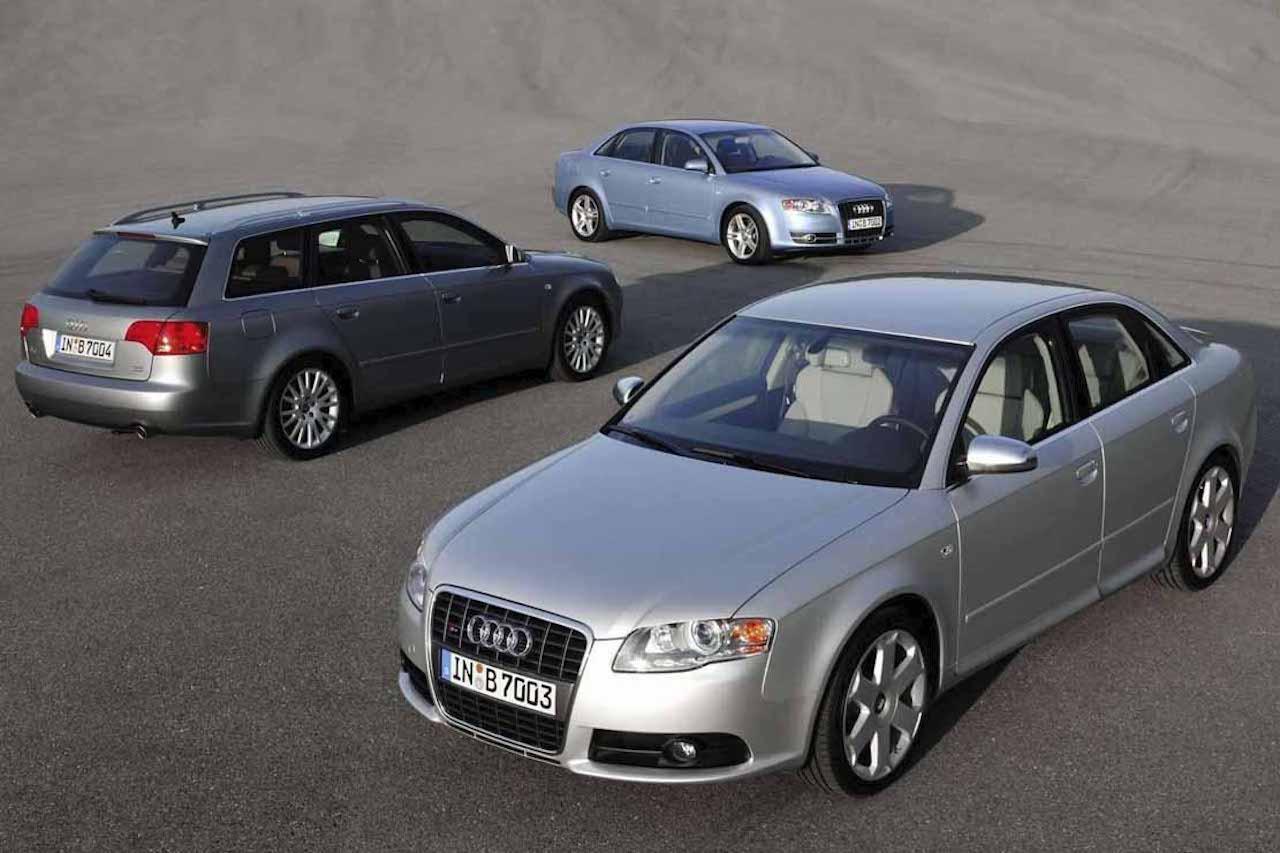 Audi-A4-b7-vibration-tremblement-3.jpg