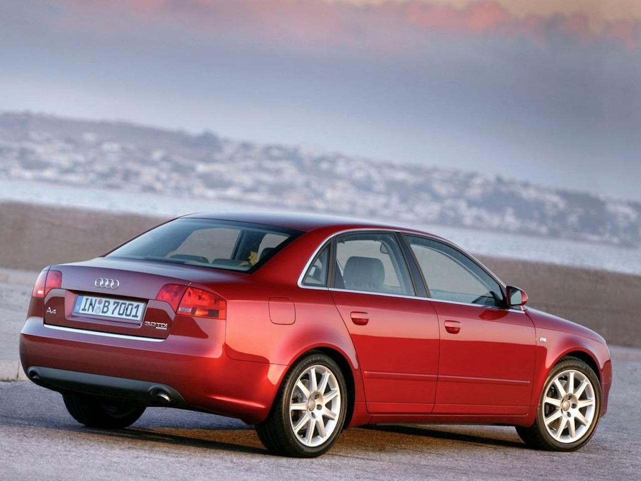 Audi-A4-b7-vibration-tremblement-4.jpeg