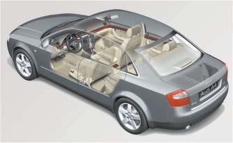 Audi-A4-photo-couverture.jpg