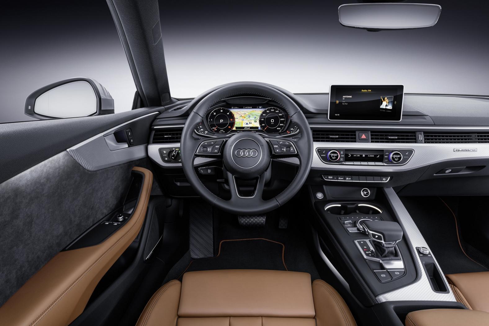 Audi-A5-3