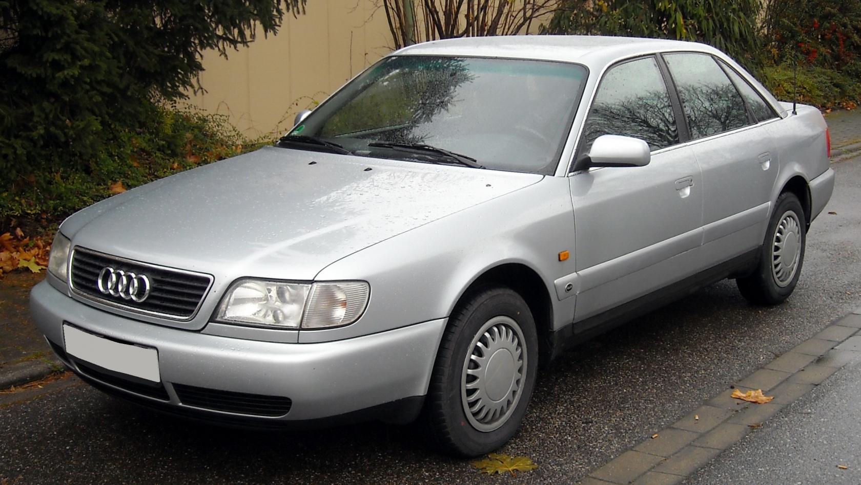 Audi-A6-C4-1
