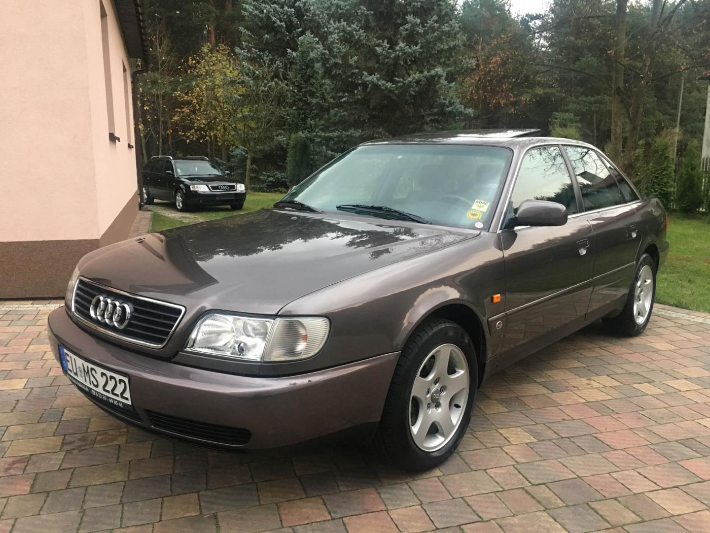 Audi-A6-C4-2