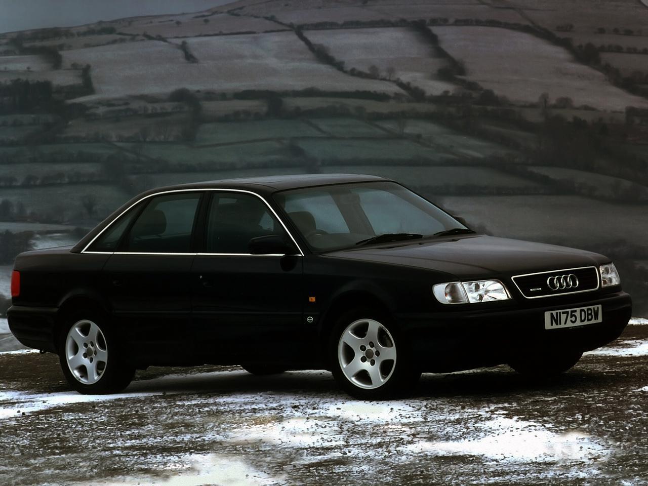 Audi-A6-C4-3