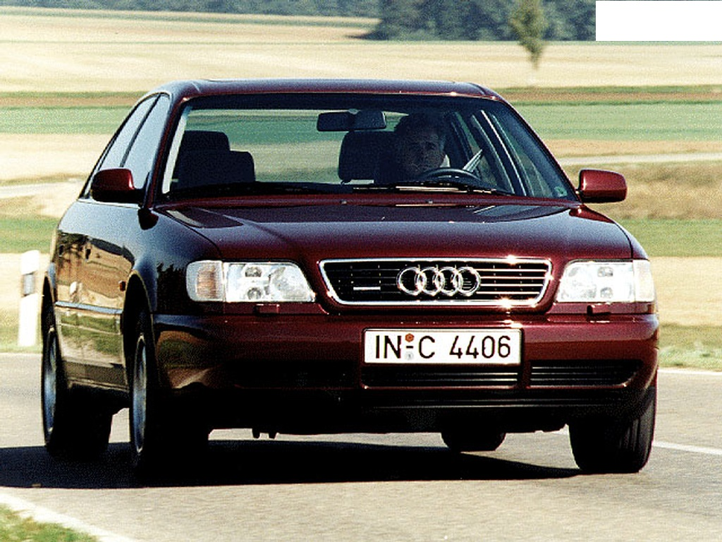 Audi-A6-C4-8