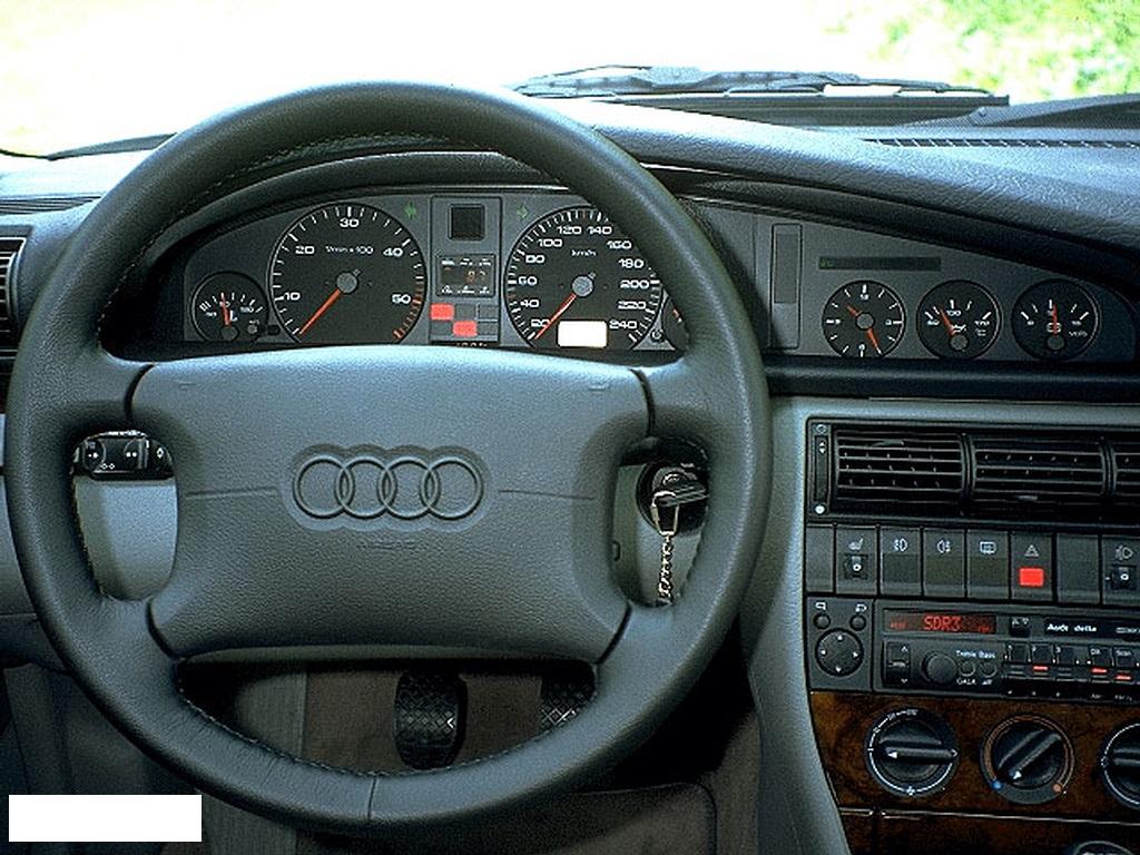 Audi-A6-C4-9