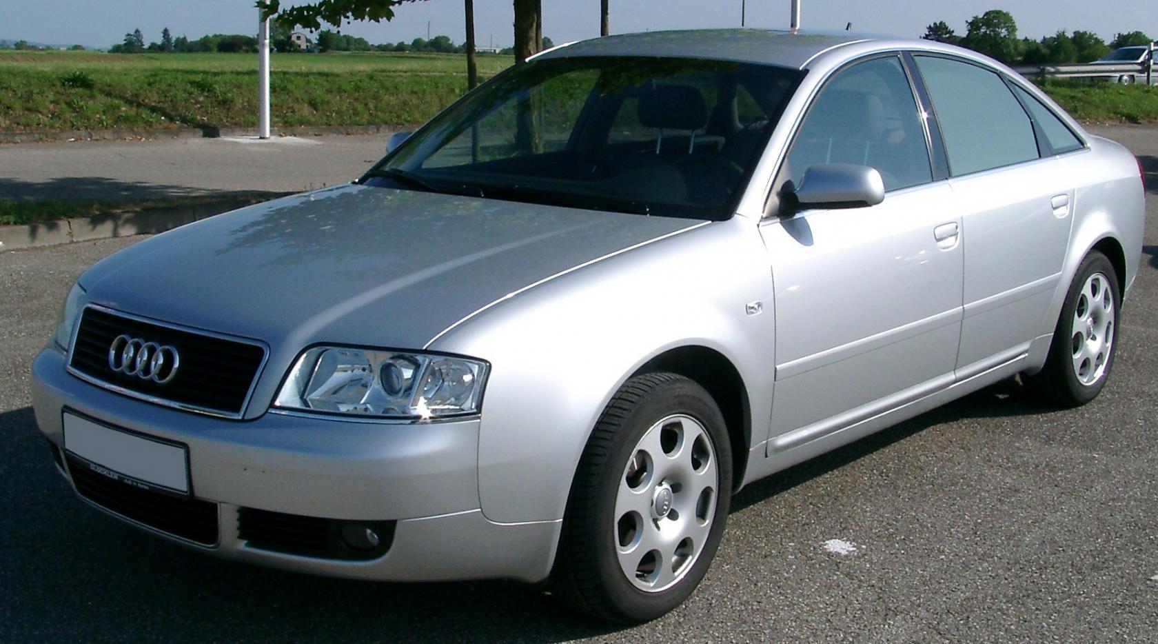Audi-A6-C5-1