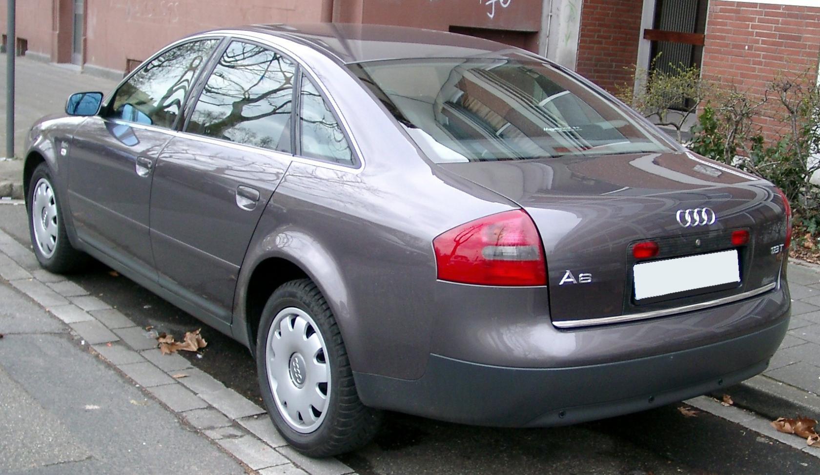 Audi-A6-C5-10
