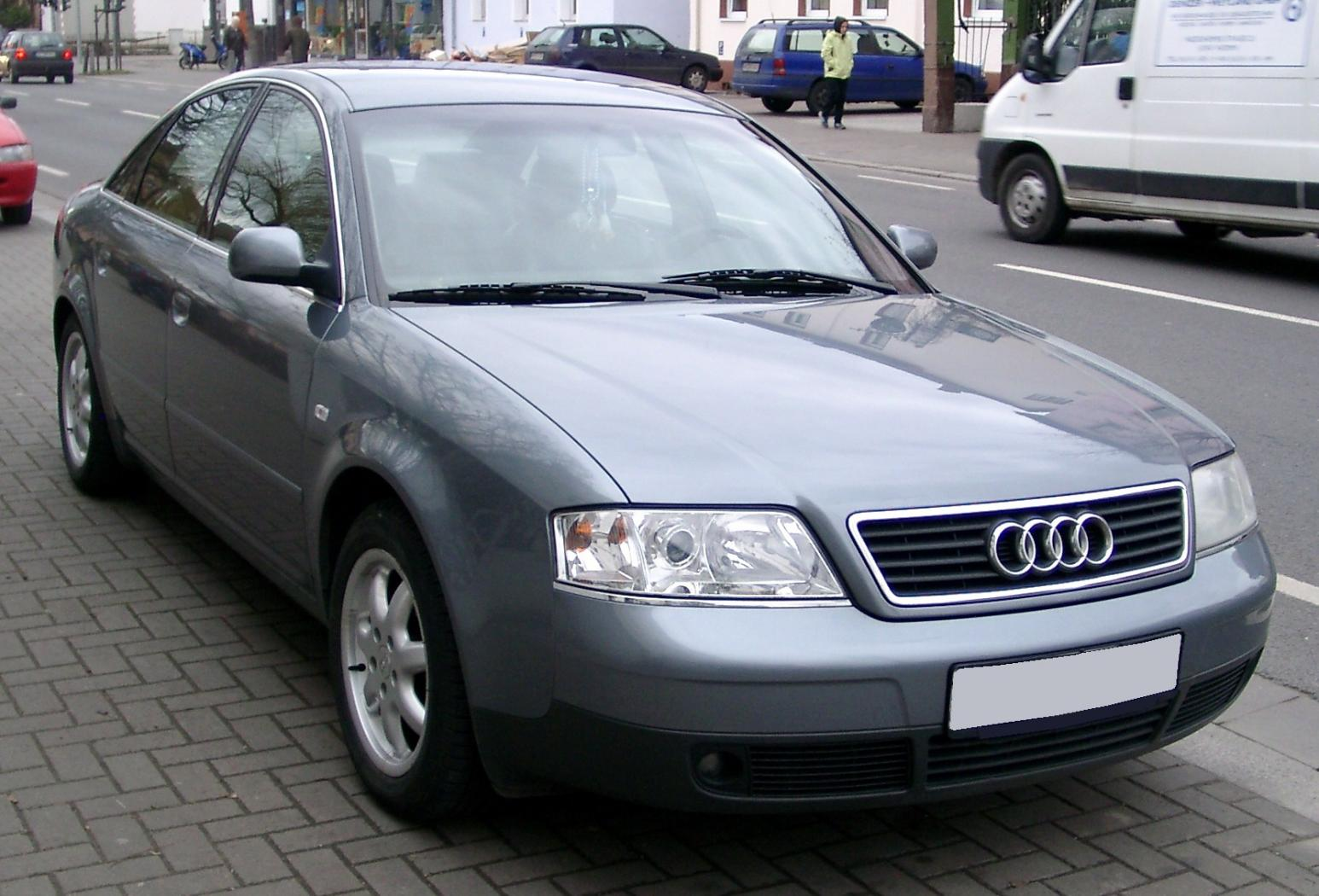 Audi-A6-C5-3