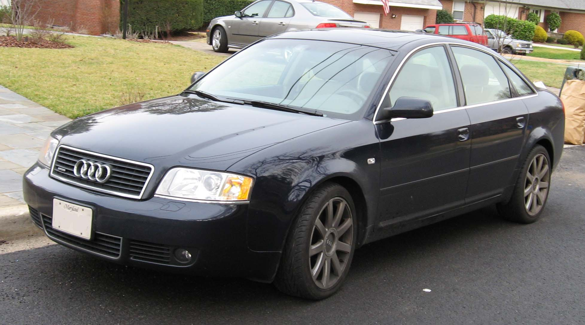 Audi-A6-C5-4