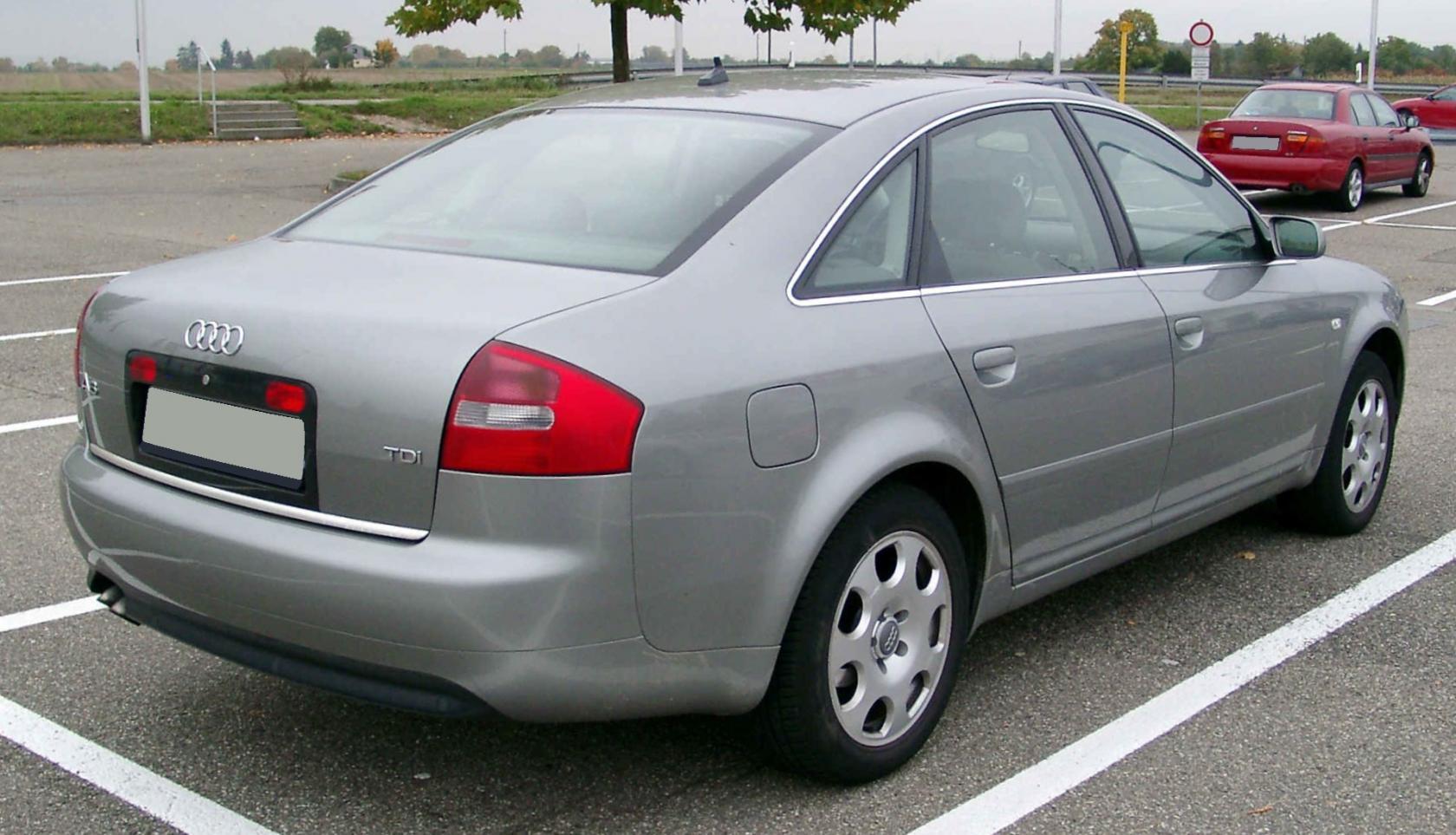 Audi-A6-C5-5