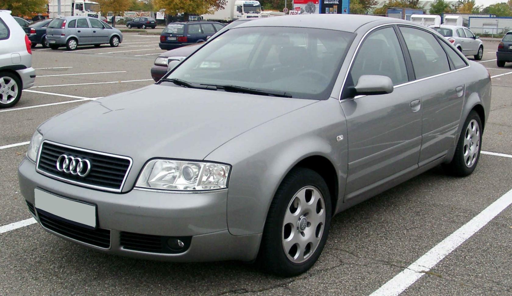 Audi-A6-C5-6