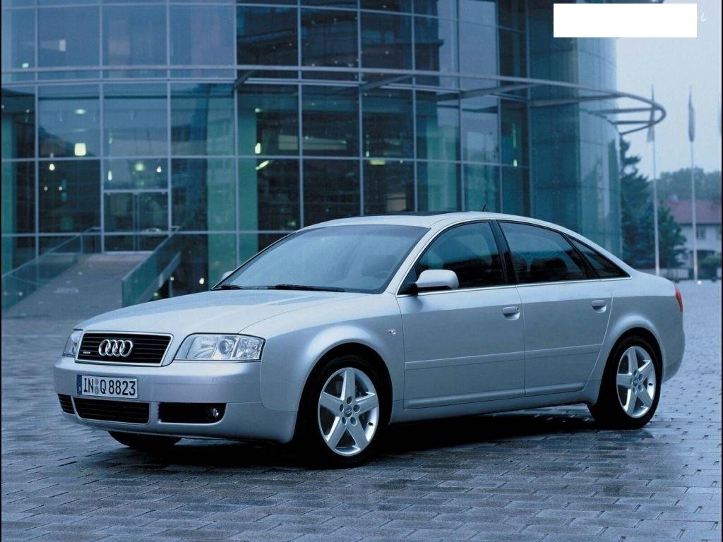Audi-A6-C5-8