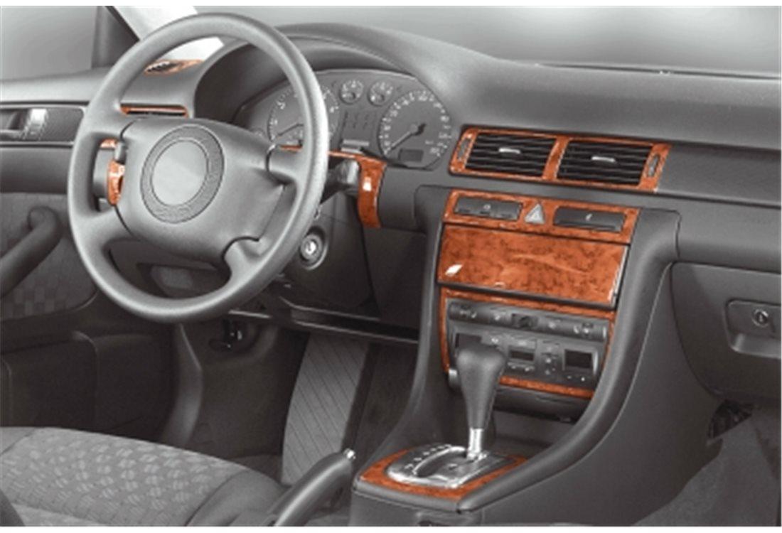 Audi-A6-C5-9