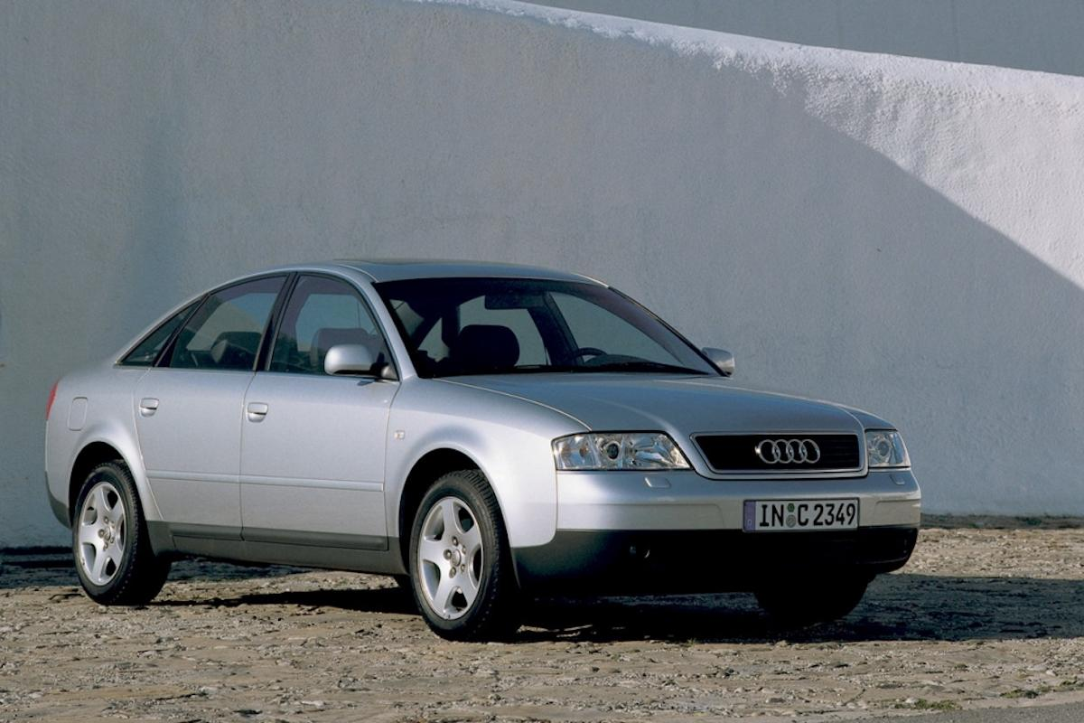 Audi-A6-C5-Calculateur-ABS-1.jpeg