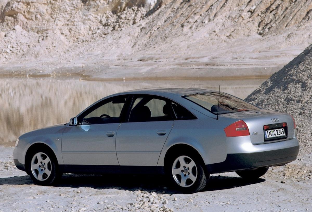 Audi-A6-C5-Calculateur-ABS-2.jpeg