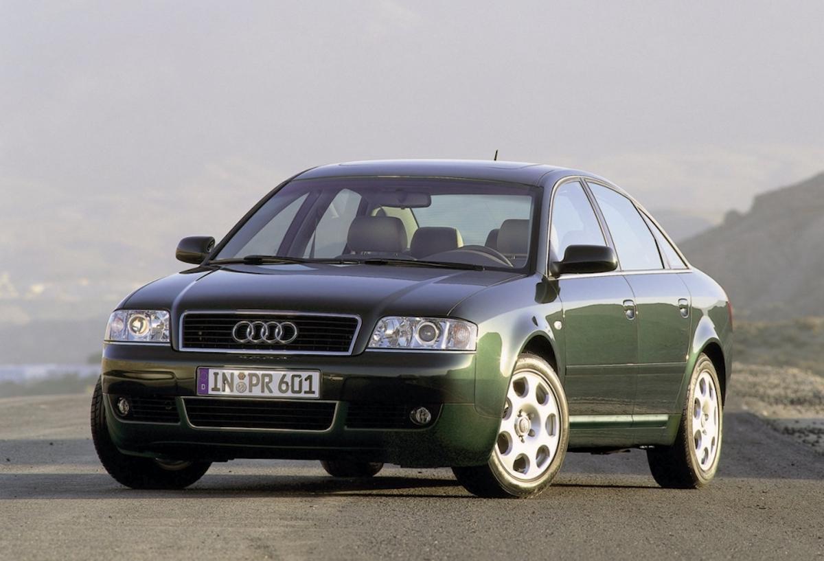 Audi-A6-C5-Calculateur-ABS-3.jpeg