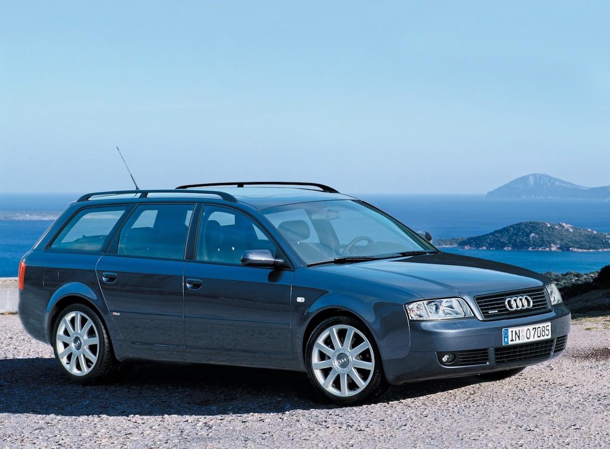 Audi-A6-C5-Calculateur-ABS-4.jpg
