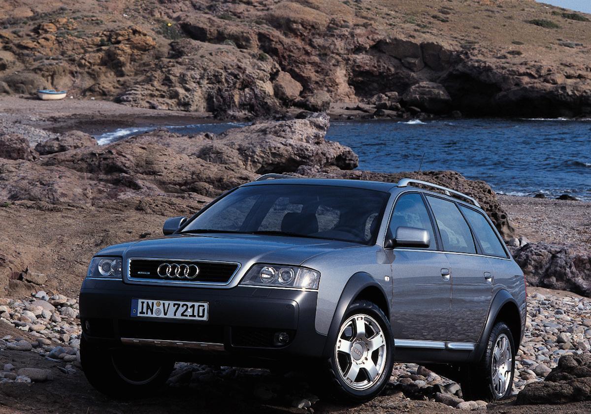 Audi-A6-C5-Calculateur-ABS-5.jpeg