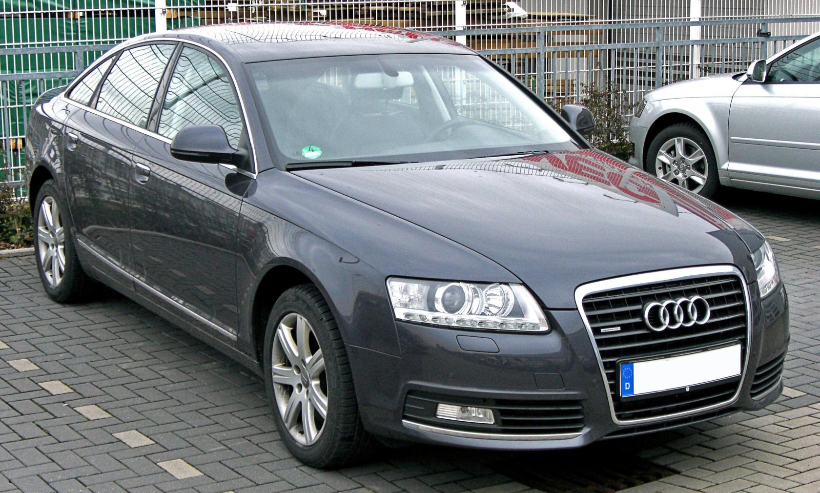 Audi-A6-C6-1